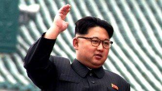 【米朝首脳会談】北朝鮮、1泊65万円スイートを希望 → 代表団分の支払いを要求wwwwwwwwwwwwのサムネイル画像