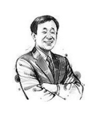韓国「安倍の独島侵略シナリオがヤバい!!!」→ その内容がwwwwwwwwwwwwwwwwwwのサムネイル画像