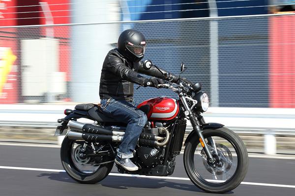 【悲報】女さん、バイク乗りがモテない「理由」を的確に説明してしまうwwwwwwwwwwwwwwwwwwのサムネイル画像