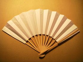 Japanes_Fan_(Hakusen)