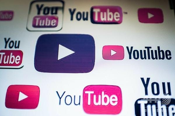 【速報】YouTubeが禁止規定明確化!!!→ ユーチューバー死亡へwwwwwwwwwwwwwwwwww
