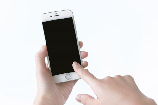 【悲報】利用者「携帯料金高すぎwww」→ その要因がwwwwwwwwwwwwwwwwwwwwのサムネイル画像
