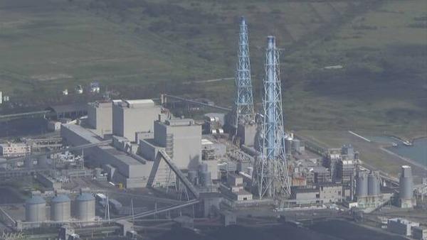 【速報】世耕経産相、「苫東厚真火力発電所」全面復旧についての見通しを発表・・・・・のサムネイル画像