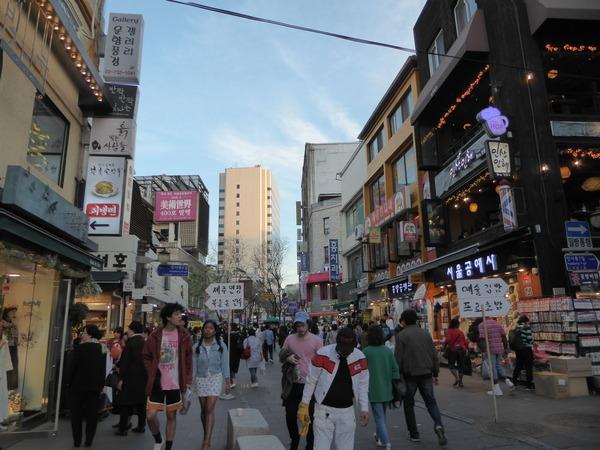 【驚愕】韓国の青少年、86%がwwwwwwwwwwwwwのサムネイル画像