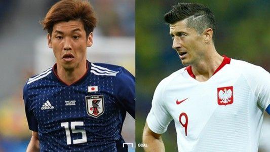 【ワールドカップ】英BBCさん、日本代表の戦い方を痛烈批判wwwwwwwwwwwwwのサムネイル画像
