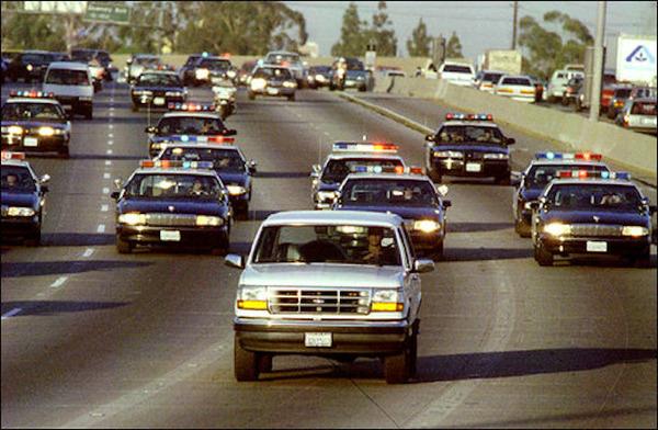 oj-car-chase-19941
