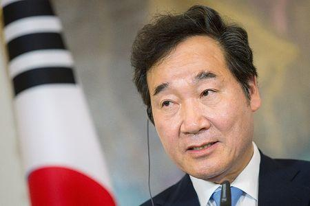 【激震】韓国、日本の「事実歪曲」に「積極対応」へ!!!!!のサムネイル画像
