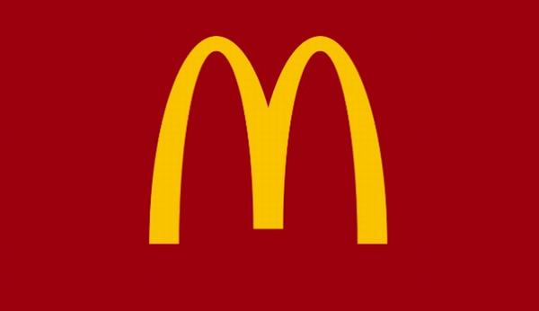 【マクドナルド】客「チーズ抜きで」店員「値段はそのままな」→ その結果wwwwwwwwwwwwwwwのサムネイル画像