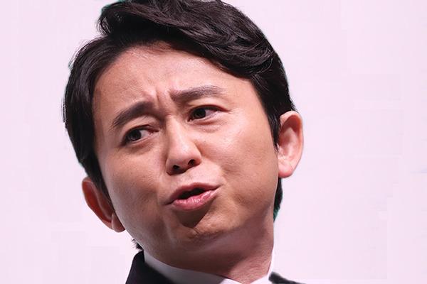 【悲報】有吉弘行さん、素人の「大迫、半端ないって」を猛批判wwwwwwwwwwwのサムネイル画像