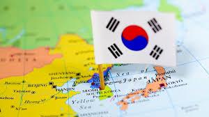 【速報】韓国、TPP主要加盟国と「協議」へwwwwwwwwwwwwwwwwwwwのサムネイル画像