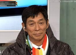 """【日本代表】""""時間稼ぎ""""について、明石家さんま「俺が監督だったらこうする!」→のサムネイル画像"""