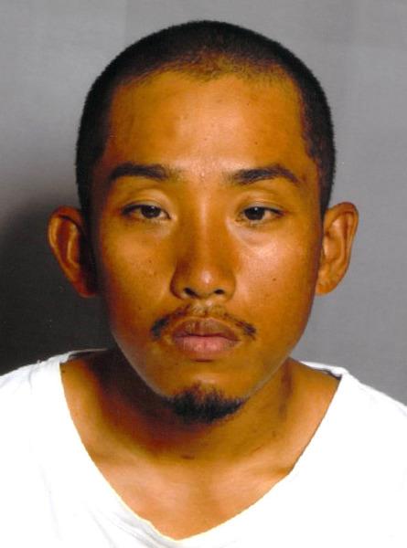 【悲報】警察さん、樋田容疑者に職務質問をしていたwwwwwwwwwwwwwwwwwwwのサムネイル画像
