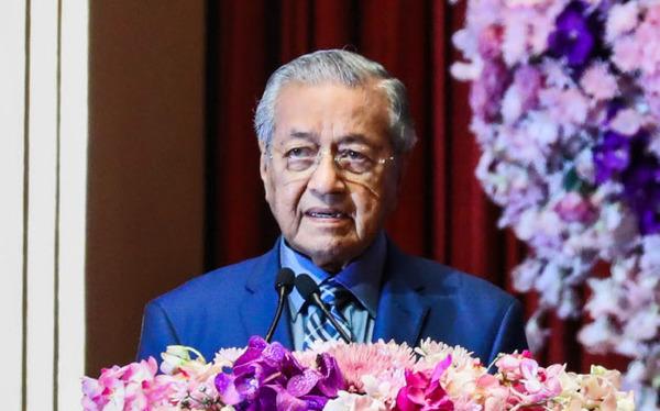 【衝撃】マレーシア首相「我が国はLGBTを受け入れない!!!」→ その内容がwwwwwwwwwwwwwwwwwwwwのサムネイル画像