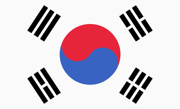 【衝撃】韓国「日本人よ、なぜ観光に来ない?中国人は増えているというのに・・・」のサムネイル画像