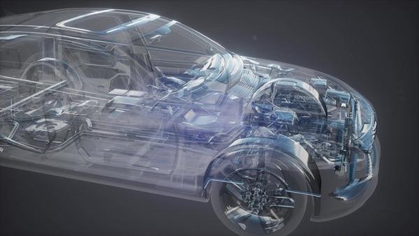【朗報】日本、自動車「エンジン熱効率」を高めることに成功!!!!!のサムネイル画像