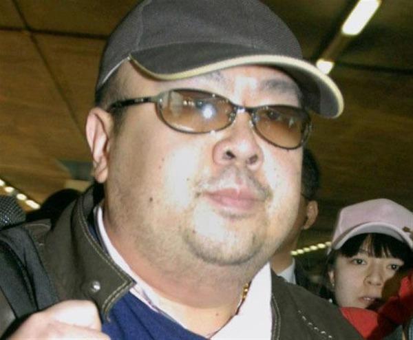 【動画あり】北朝鮮の臨時政府「自由朝鮮」がやべえwwwwwwwwwwwwwwwwwwwwwのサムネイル画像
