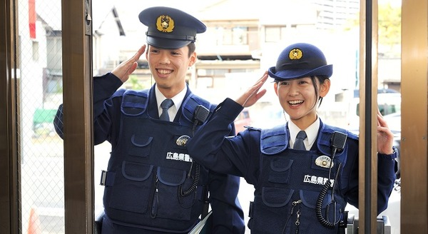 【速報】押収の8500円盗難、広島県警の賠償責任は?→ 裁判の結果wwwwwwwwwwwwwwwwwwwwwのサムネイル画像