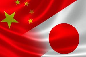 【緊急速報】中国との貿易、こうなるwwwwwwwwwwwwwwwwwwwwwwwwwwww