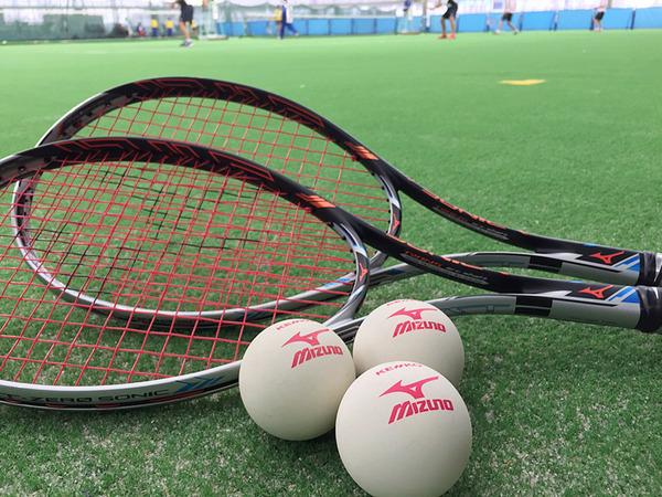 【宮崎】テニス大会で中学生らが熱中症に!!!→ 搬送された人数がヤバい・・・・・のサムネイル画像