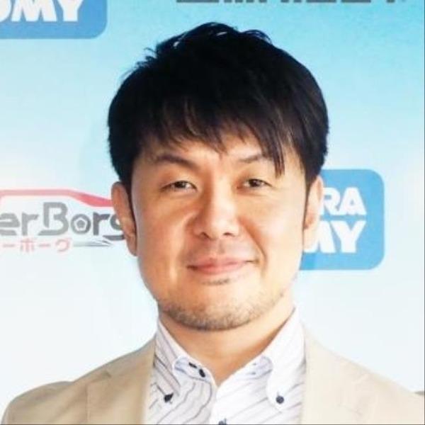【サッカー】土田晃之さん、日本代表を芸能界に例えた結果wwwwwwwwwwwのサムネイル画像