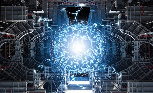 energiya-yadernogo-sinteza