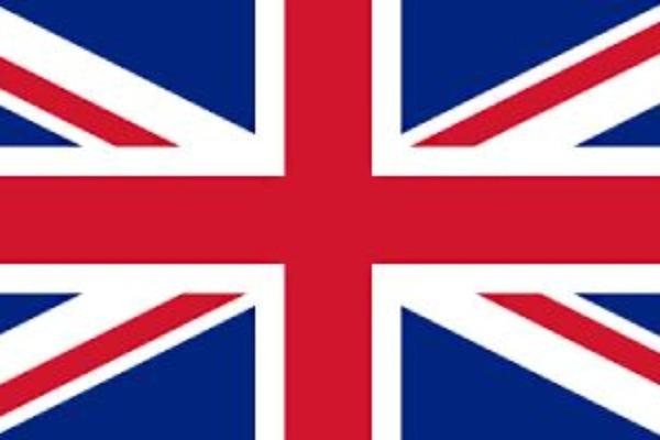 【衝撃】イギリス王室、初の「LGBTカップル」が爆誕wwwwwwwwwwwwwwwwwwwwwのサムネイル画像