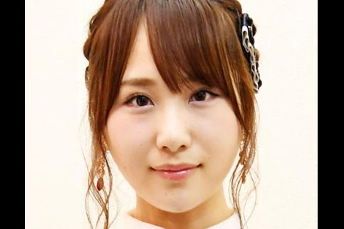 【韓国】日本アイドル、過去最悪の「危機」へ!!!→ その理由がwwwwwwwwwwwwwのサムネイル画像