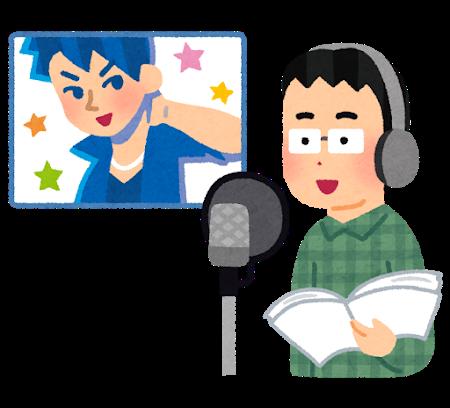【悲報】小説家「日本のアニメは見ない!!!」→その理由がwwwww
