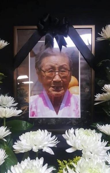 【驚愕】韓国さん、元慰安婦への「待遇」がスゴすぎるwwwwwwwwwwwwwwwwwwのサムネイル画像
