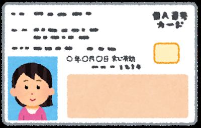 【悲報】河村市長「マイナンバー制度は時代遅れ!!!」→ その理由がwwwwwのサムネイル画像
