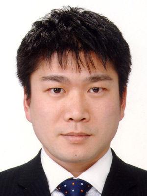 【緊急】自民党国防部会長が問題発言www → 韓国との関係さらに悪化へwwwwwwwwwwwwのサムネイル画像