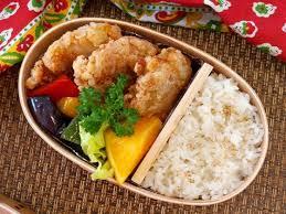 【衝撃】中国人「なんで日本人は冷たい弁当食べれるの?」→ その見解がwwwwwwwwwwwwwwwのサムネイル画像