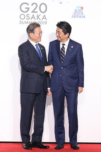 "【衝撃】韓国の日本企業への""報復""がヤバいwwwwwwwwwwwwwwwwwwwのサムネイル画像"