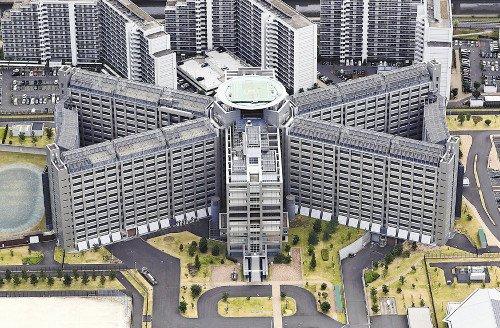 【ゴーン】海外「日本は文明度が高いのに、なぜ長期勾留が可能なのか?」のサムネイル画像