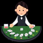 【速報】野党4党、ついに「カジノ禁止法案」を提出へ!!!→ その内容がwwwwwのサムネイル画像