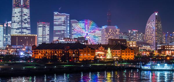 【悲報】なぜ横浜人はプライドが高いのかwwwwwwwwwwwwwwwwwwwwwwwのサムネイル画像