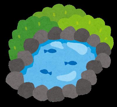 【戦慄】凍った池の上で遊んでいた埼玉の少年、とんでもないことに…!!!!!!!のサムネイル画像