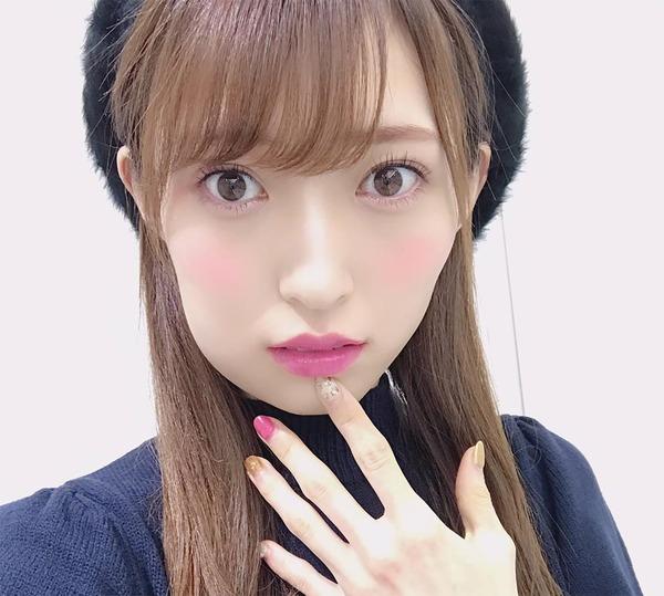 【速報】NGT48、CNNトップで世界デビュー!!!!!!のサムネイル画像