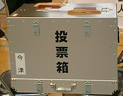 250px-Vote-Box
