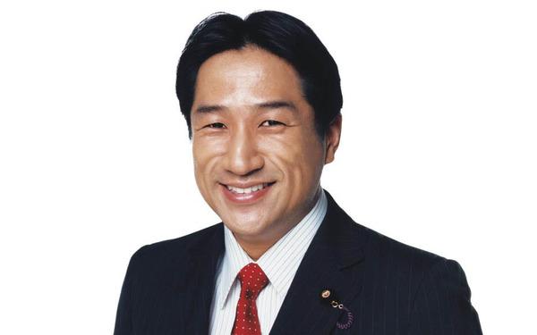 【衝撃】立憲・川田議員、とんでもないヤジを飛ばしてしまうwwwwwwwwwwのサムネイル画像