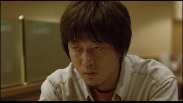 【驚愕】日本の映画俳優のギャラがヤバすぎるwwwwwwwwwwwwwwのサムネイル画像