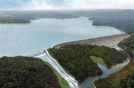 【ダム】ラオスさん、韓国企業に「特別補償」を要求へ!!!のサムネイル画像