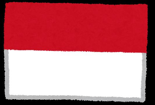 【速報】インドネシア「日本よ、やっぱり高速鉄道計画に参加してくれ」のサムネイル画像