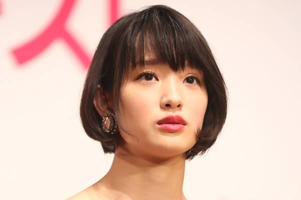 gouriki_ayame2_1_line_tw