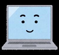 computer01_smile