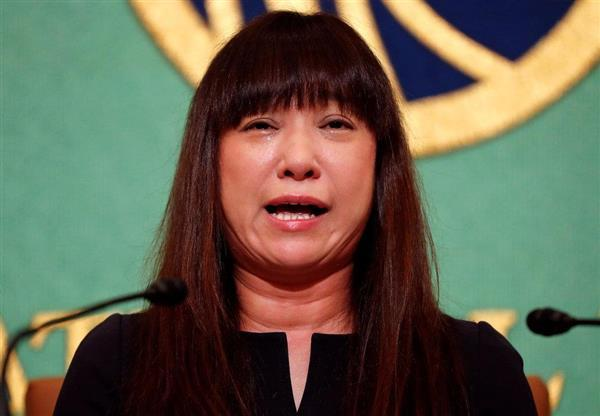【騒然】安田純平さんの妻、TV生出演!→「韓国人だ」のワケとはwwwwwwwwwwwwwwwwwwのサムネイル画像