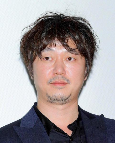 【速報】新井浩文容疑者、所属事務所が契約解除のサムネイル画像