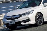 【車】ホンダの新技術がスゴすぎるらしいwwwwwwwwwwwwwwのサムネイル画像