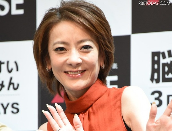 【悲報】西川史さん、安田純平さんに苦言wwwwwwwwwwwwwwwwwwwwwwwwのサムネイル画像
