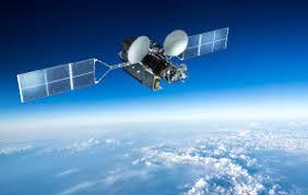 【驚愕】中国「GPS衛星35機打ち上げるぜ!!!」→ その狙いがwwwwwwwwwwwwwwwwwwwwのサムネイル画像